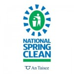 NationalSpringClean